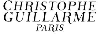 Christophe Guillarme Logo