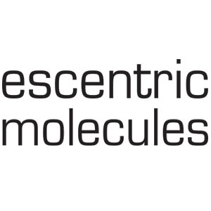 Escentric Molecules Logo