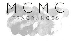 MCMC Fragrances Logo