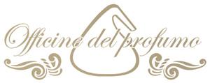 Officine del Profumo Logo