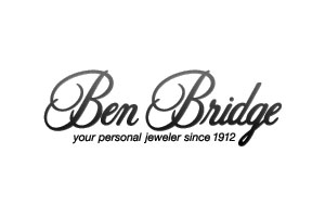 Ben Bridge  Logo