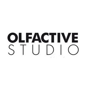 Olfactive Studio Logo