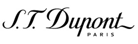 S.T. Dupont Logo