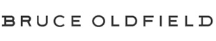 Bruce Oldfield Logo