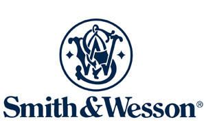 Smith &amp; Wesson Logo