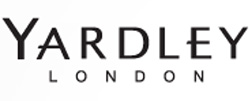 Yardley Logo