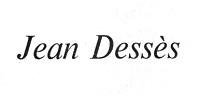 Jean Dessès Logo