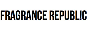 Fragrance Republic Logo