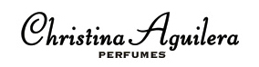 Christina Aguilera Logo