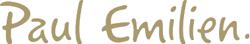 Paul Emilien Logo