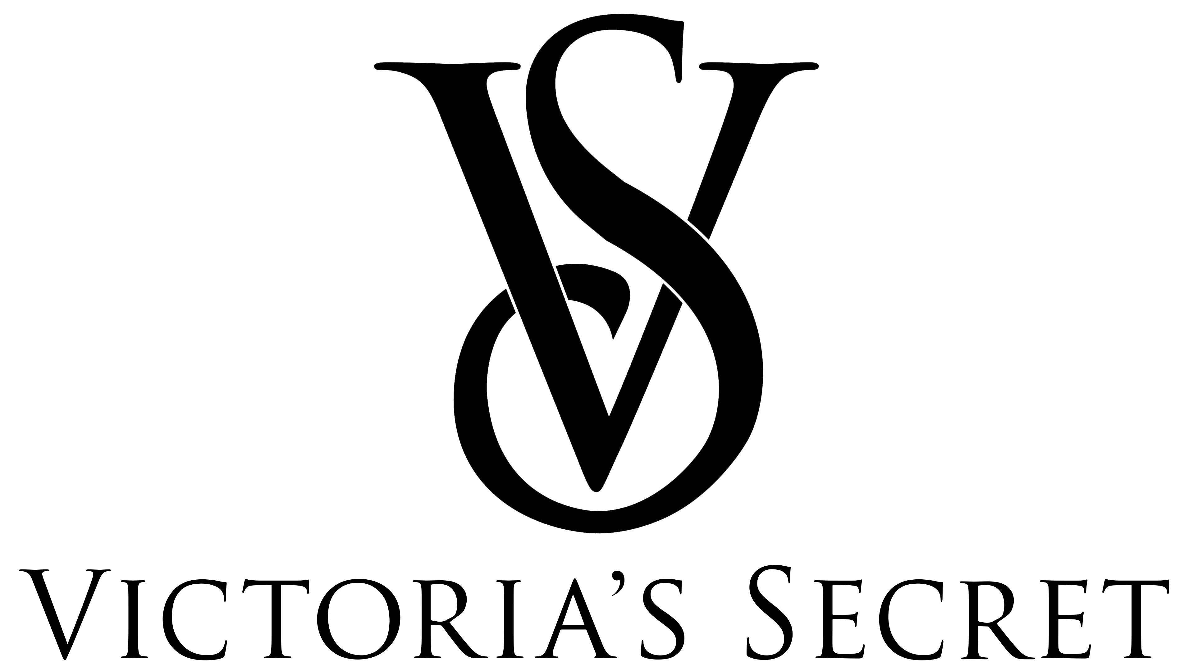 Victoria`s Secret Logo