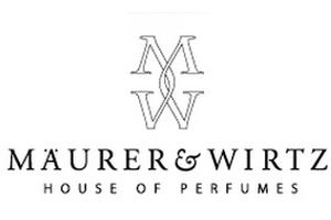 Maurer & Wirtz Logo