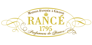 Rance 1795 Logo