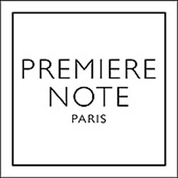 Premiere Note Logo