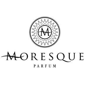 Moresque Logo