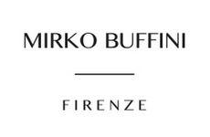 Mirko Buffini Firenze Logo
