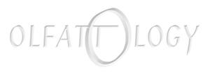 Olfattology Logo