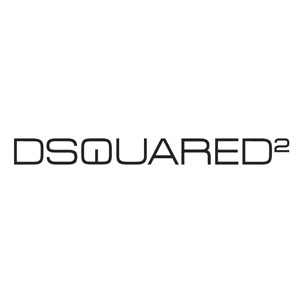 DSQUARED² Logo