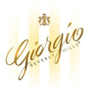 Giorgio Beverly Hills Logo