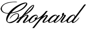 Chopard Logo