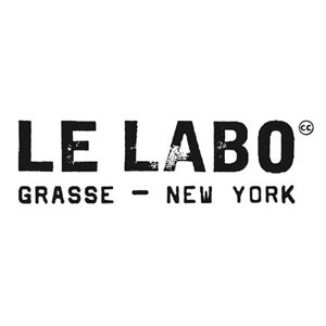 Le Labo Logo