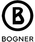 Bogner Logo