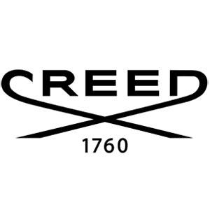 Creed Logo