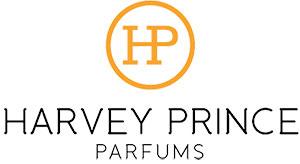 Harvey Prince Logo