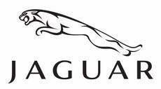 Jaguar Logo