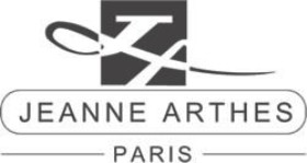 Jeanne Arthes Logo