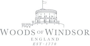 Woods of Windsor Logo