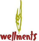 Wellments Logo