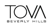 Tova Beverly Hills Logo