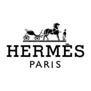Hermes Logo