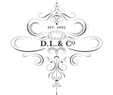DL & Co Logo