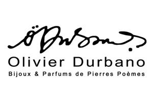 Olivier Durbano Logo