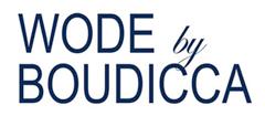 Boudicca Logo