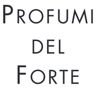 Profumi del Forte Logo