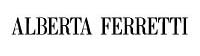 Alberta Ferretti Logo