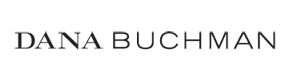 Dana Buchman Logo