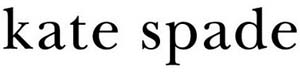 Kate Spade Logo