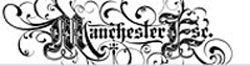 Manchester Logo