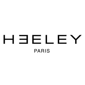 James Heeley Logo