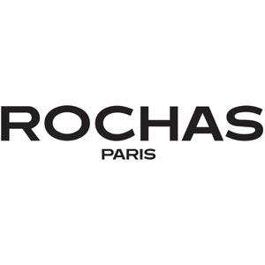 Rochas Logo