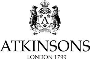 Atkinsons Logo