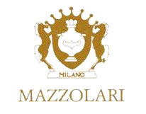 Mazzolari  Logo