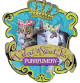 perfumes and colognes Velvet & Sweet Pea's Purrfumery