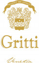 perfumes and colognes Dr. Gritti