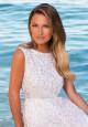 perfumes and colognes Samantha Faiers
