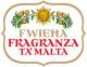 perfumes and colognes FWIEHA FRAGRANZA TA`MALTA
